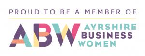 ABW-Logo-PROUD-RGB