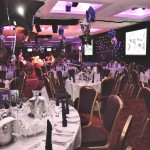 Corporate Celebration Ayr Racecourse