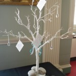 Guest Wishing Tree